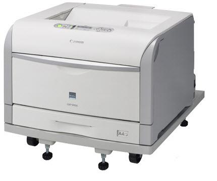 Lựa chọn loại máy in hóa đơn nào tốt?