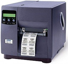 Các tiêu chí chọn mua máy in mã vạch