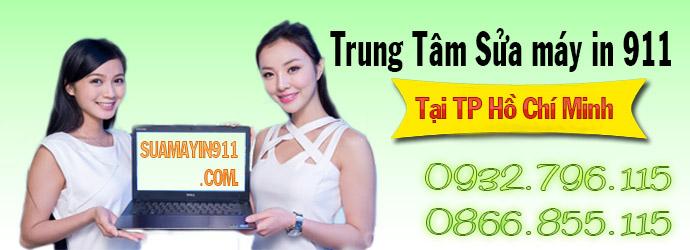 sua-may-in-tai-tphcm
