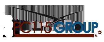 logo pc115group