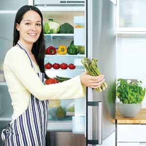 6 loại thực phẩm không nên để trong tủ lạnh