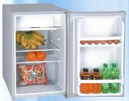 một số loại thực phẩm không nên để tủ lanh P2