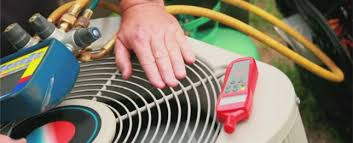 Cách xử lý điều hòa-máy lạnh samsung bị đóng tuyết