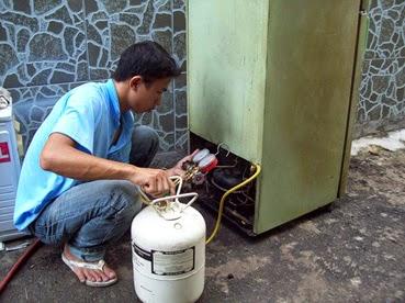 Các cách tiết kiệm điện tủ lạnh hiệu quả
