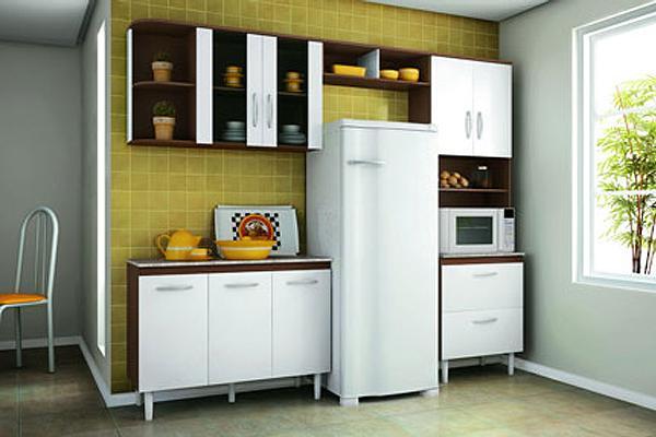 Các tiêu chí chọn mua tủ lạnh
