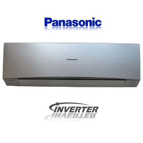 Tìm hiểu về máy lạnh Daikin và máy lạnh Panasonic