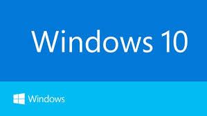 5 điều lý thú cần biết về windows 10