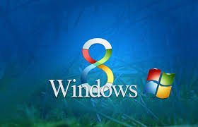Nhung thong tin can biet ve Windows 8