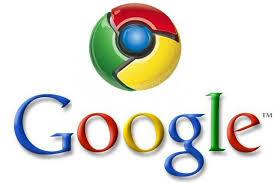 Google cung cap trai nghiem moi cho nguoi dung Windows 64bit