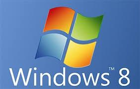 Bạn được gì khi sử dụng Windows 8