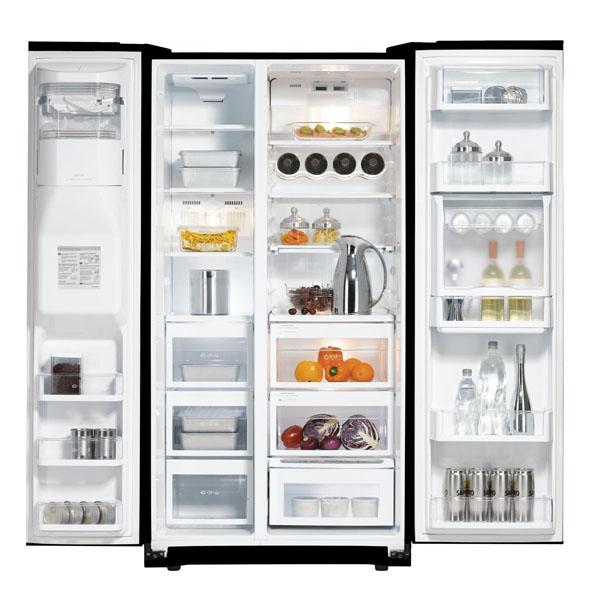 Hướng dẫn chọn mua tủ lạnh phù hợp với gia đình
