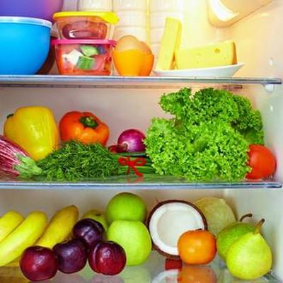 Cách Bảo Quản Rau Củ Quả Trong Tủ Lạnh Mùa Hè