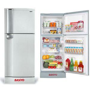 bảo quản thực phẩm trong tủ lạnh khi mất điện