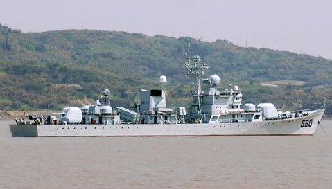 Vì sao Trung Quốc 'ngang nhiên' ở Biển Đông?