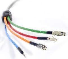 khuyến mại lap mạng cáp quang viettel tháng 4/ 2013
