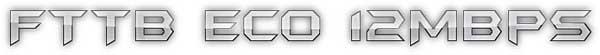 Cáp quang Viettel fttb eco 12mbps