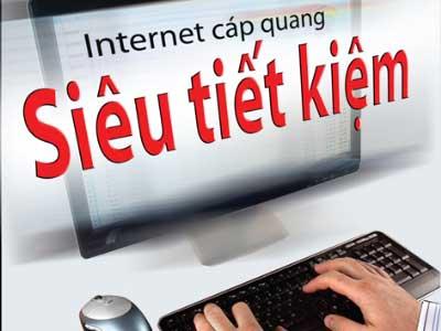 Cáp Quang Viettel và cuộc chạy đua của các nhà mạng