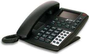 điện thoại cố định viettel