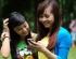 Chống nghẽn dịp Tết, Viettel tập trung tăng cường lưu lượng 3G