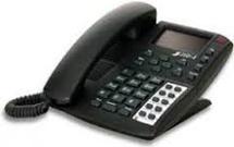 điện thoại cố định