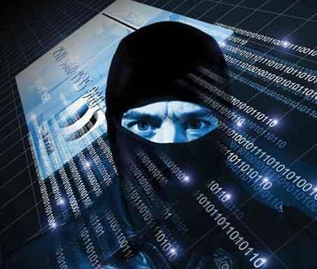 Trung quốc hack các trang web viettel - Lắp Mạng Viettel