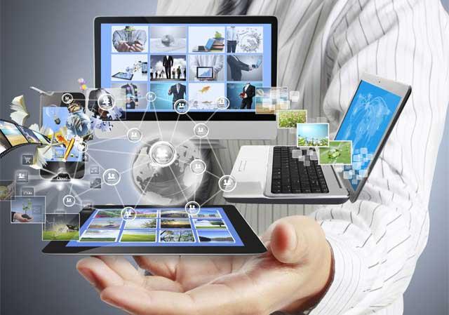 Viettel Telecom đạt doanh thu gần 10 tỷ USD trong năm 2014