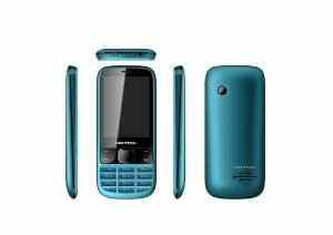 dien-thoai-smartphone-v6217-Viettel