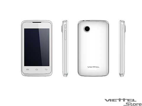 dien-thoai-smartphone-v8411-Viettel