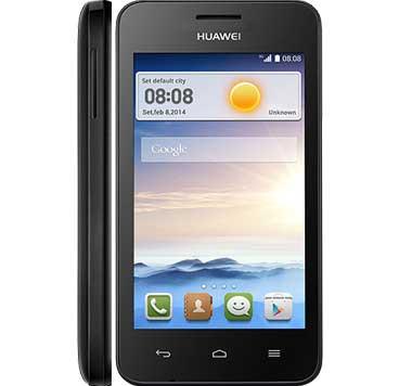 dien-thoai-smartphone-v8510-Viettel