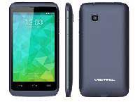 dien-thoai-smartphone-v8514-Viettel
