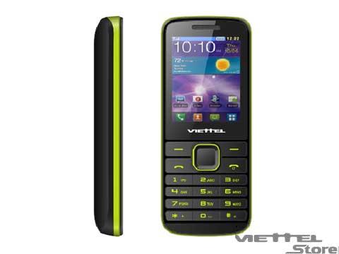 dien-thoại-viettel-v6219