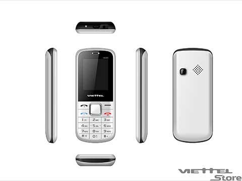 dien -thoại-viettel-v6305