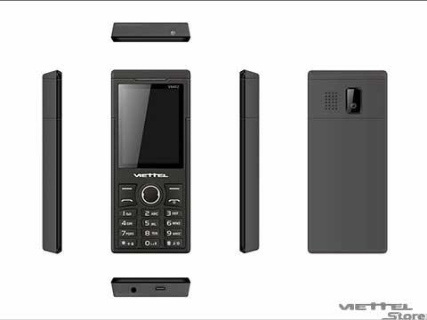 dien-thoại-viettel-v6402