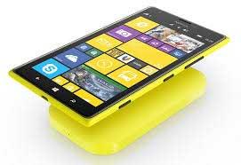điện thoại nokia lumia 1230