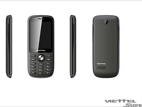 dien thoại-viettel-v6403