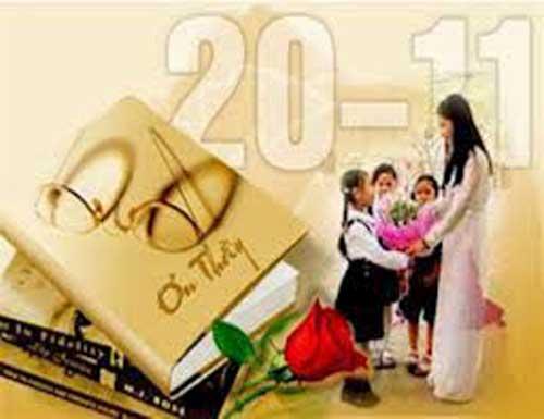 Khuyến mại lắp mạng Viettel cho nhà giáo - giáo viên