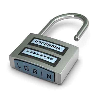 Cẩn trọng với bảo mật Wi-Fi doanh nghiệp  - Wifi Viettel
