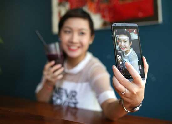 5 cách kết nối dữ liệu cho smartphone tốt nhất