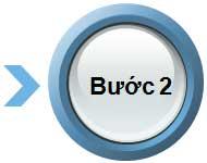 quy trình đăng ký lắp mạng viettel bước 2