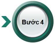quy trình đăng ký lắp mạng viettel bước 4