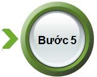 quy trình đăng ký lắp mạng viettel bước 5