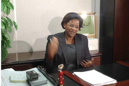 Viettel telecom đầu tư vào Mozambique - Cáp quang Viettel