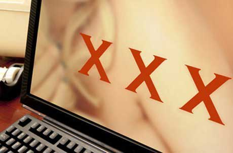 """Tên miền .xxx trùng với tên báo Dân trí đã bị """"chiếm hữu"""""""