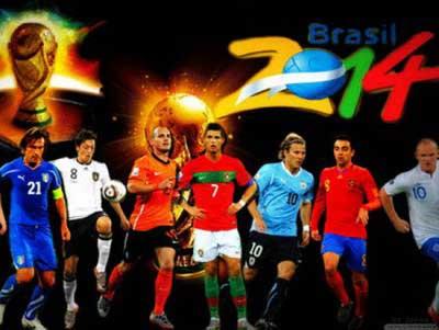 Viettel tuyên bố không mua bản quyền World Cup 2014