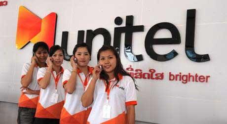 Viettel chi ra số tiền 'đủ thành lập 2 ngân hàng'