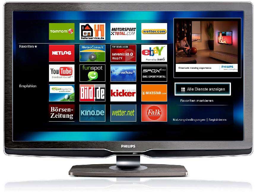 Viettel chính thức 'nhảy' vào làm truyền hình trả tiền