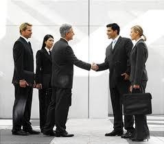 Viettel muốn tìm cơ hội kinh doanh tại Tanzania, Myanmar