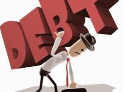 Mua nợ xấu: Tiền riêng hay tiền chung?