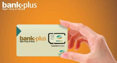 Viettel và ABBANK hợp tác cung cấp dịch vụ BankPlus