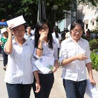 khuyến mại viettel cho sinh viên - lapmangviettel.com.vn